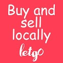 Tips for letgo: Buy & Sell Used Stuff icon