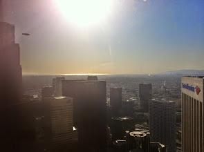 Photo: City Club View
