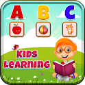 Kids Learning App - Alphabets and Numbering 2020 icon
