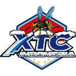 XTC News icon