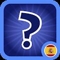 Super Quiz Español icon
