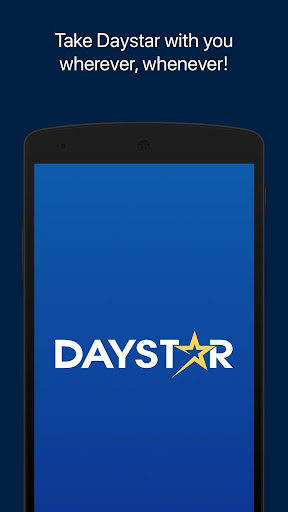 Daystar 5.900.1 screenshots 1