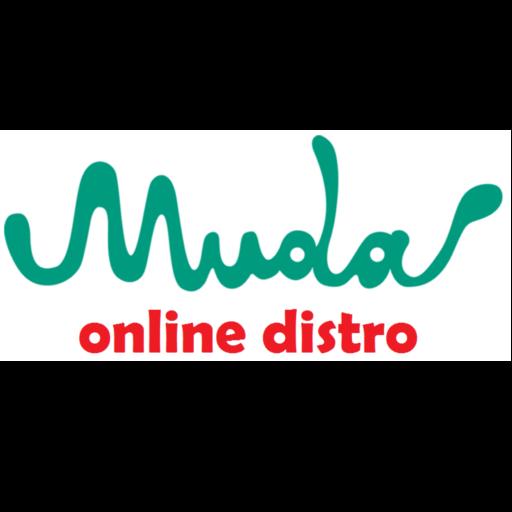 Muda Online Distro
