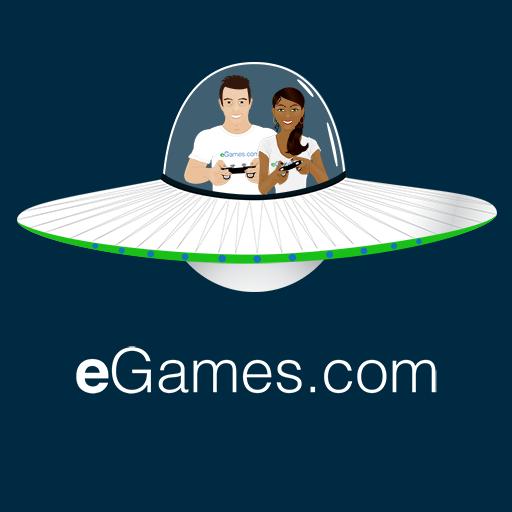 eGames.com avatar image