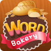Word Bakery