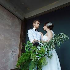 Wedding photographer Dina Pavlenko (PavlenkoDi). Photo of 20.09.2016