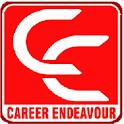 Career Endeavour icon