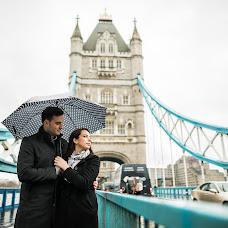 Wedding photographer Diseño Martin (disenomartin). Photo of 11.03.2018
