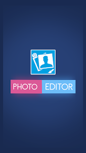 Photo Editor - Square, Beautify - náhled