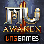 MU Awaken – VNG Mod & Hack For Android