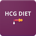 HCG Diet Guide icon