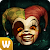 Weird Park: Scary Tales. Hidden object game. file APK for Gaming PC/PS3/PS4 Smart TV