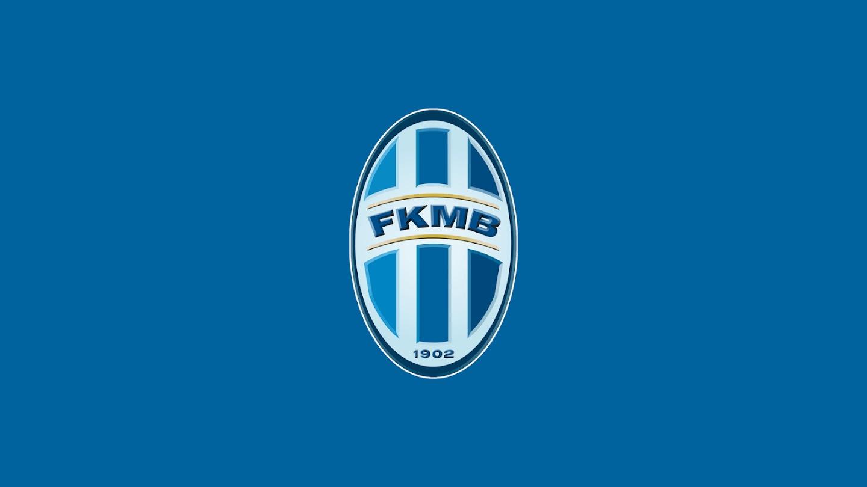 Watch FK Mladá Boleslav live