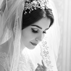 Wedding photographer Den Arina (DanArina). Photo of 24.02.2018