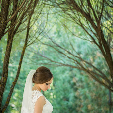 Wedding photographer Artem Lunev (ArtemLunev). Photo of 22.07.2015