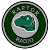 Raptor Radio WRPT file APK for Gaming PC/PS3/PS4 Smart TV