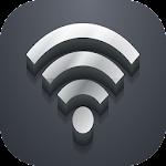 Portable WiFi Hotspot : WiFi Tether 1.0.3