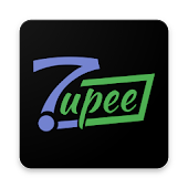 Zupee - Live Trivia & Quiz with cash prizes