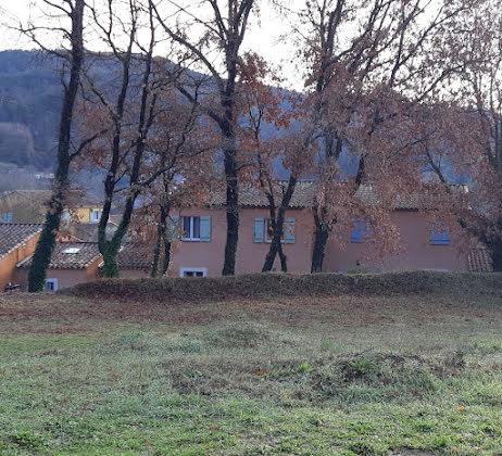 Vente maison 6 pièces 67 m2