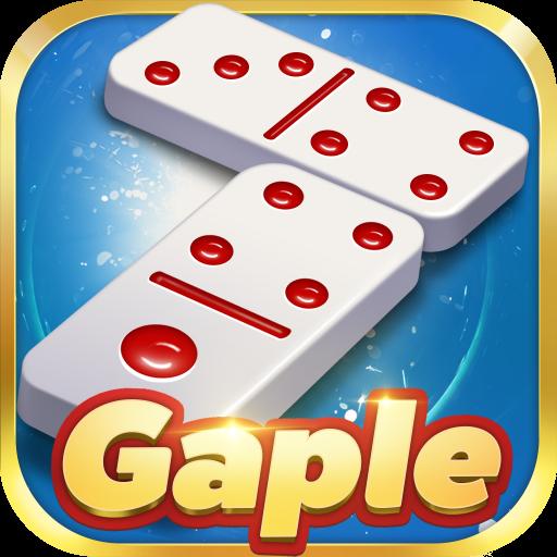 Domino Gaple Lokal Indo