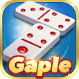 Domino Gaple Lokal Indo file APK for Gaming PC/PS3/PS4 Smart TV