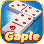 Domino Gaple Lokal Indo Apk Download Free for PC, smart TV
