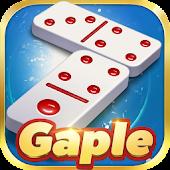 Domino Gaple Lokal Indo Mod