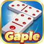 Domino Gaple Lokal Indo file APK Free for PC, smart TV Download