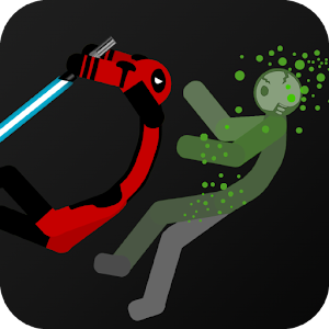 Stickman Backflip Killer 3 for PC