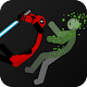 Stickman Backflip Killer 3 icon