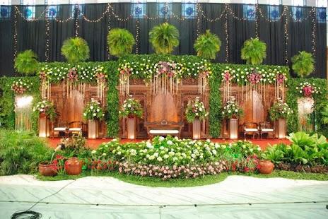 Decorative Decorations - náhled