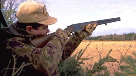 Prorrogados los planes técnicos de caza para la temporada 2020/21