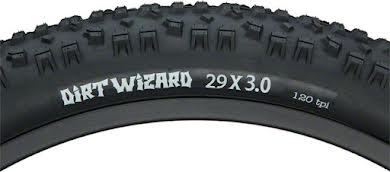 "Surly Dirt Wizard 29x3"" 120tpi Tire"