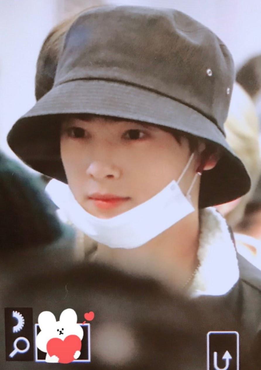 Eunwoo4