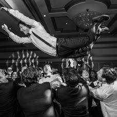 Fotógrafo de bodas Víctor Martí (victormarti). Foto del 18.09.2017