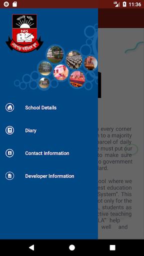 Noapara Ideal School for PC