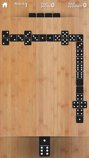 Dominoes 이미지[4]