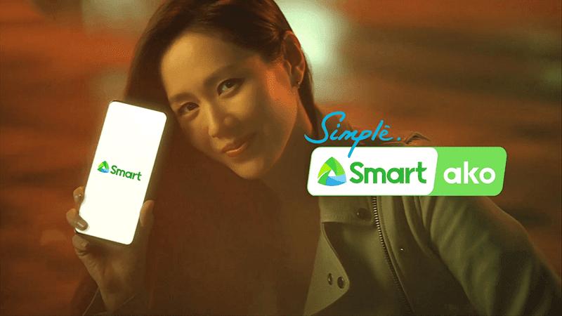 smartbts_3