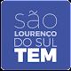 São Lourenço do Sul TEM Download on Windows