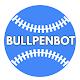 BullpenBot - Baseball Pitch Counter & Analysis Android apk