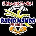 Radio Mambo icon