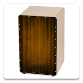 Cajon - The Finest Percussion