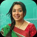 Anupama Serial Star Plus app icon