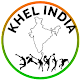 Download Khel India - Building Sports Awareness in India For PC Windows and Mac