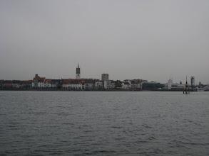 Photo: Friedrichshafen