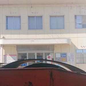 久遠 (クオン)のカスタム事例画像 オデッセイ乗りさんの2019年10月16日11:55の投稿