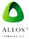 Allos Therapeutics Inc
