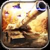 War Zone: World of Rivals 1.35.51