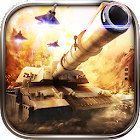 War Zone: World of Rivals icon