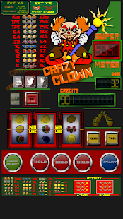 free play online slot machines crazy cash points gutschein